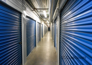 Image of CubeSmart Self Storage - Warrensville Heights - 24900 Emery Rd Facility on 24900 Emery Road  in Warrensville Heights, OH - View 3