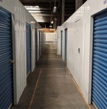 iStorage St. Louis The Grove - Photo 3