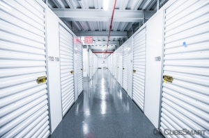 CubeSmart Self Storage - New York - 262 Mott St - Photo 2