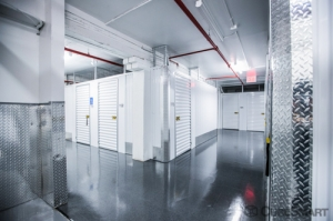 CubeSmart Self Storage - New York - 262 Mott St - Photo 3