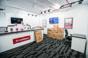 CubeSmart Self Storage - New York - 262 Mott St - Photo 5