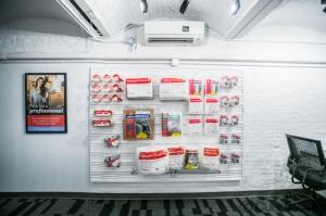 CubeSmart Self Storage - New York - 262 Mott St - Photo 6