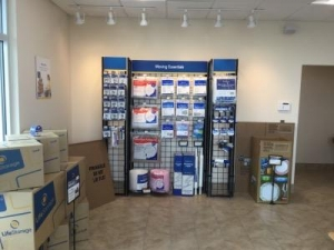 Life Storage - Largo - 1225 Missouri Avenue North - Photo 3