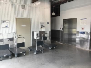 Life Storage - Largo - 1225 Missouri Avenue North - Photo 4