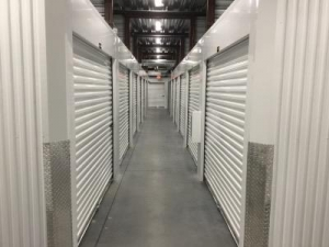 Life Storage - Largo - 1225 Missouri Avenue North - Photo 5