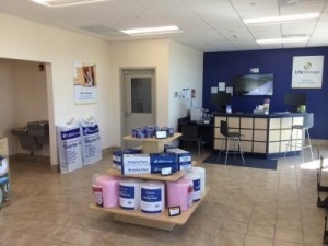 Life Storage - Largo - 1225 Missouri Avenue North - Photo 6