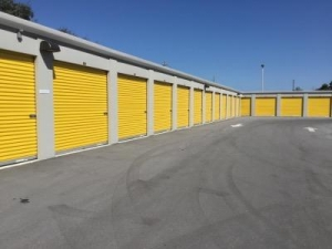 Life Storage - Largo - 1225 Missouri Avenue North - Photo 7