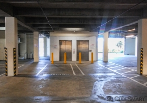 CubeSmart Self Storage - Los Angeles - 11820 W Olympic B - Photo 8