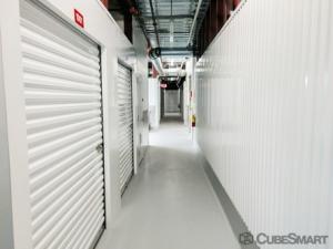 CubeSmart Self Storage - Atlanta - 2033 Monroe Dr - Photo 6