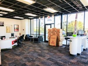 CubeSmart Self Storage - Atlanta - 2033 Monroe Dr - Photo 10