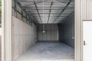 Seymour Street Self Storage - Photo 12