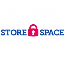 Store Space Self Storage - Totowa