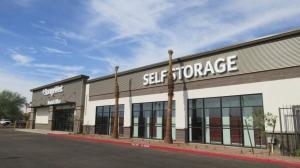 Storage West - Chandler 2