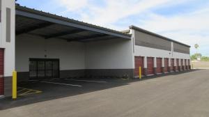 Storage West - Chandler 2 - Photo 2