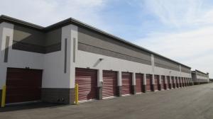 Storage West - Chandler 2 - Photo 3