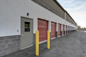 Storage West - Chandler 2 - Photo 7