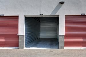 Storage West - Chandler 2 - Photo 8