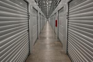 Storage West - Chandler 2 - Photo 10