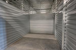 Storage West - Chandler 2 - Photo 12