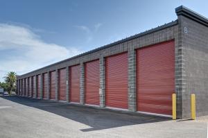 Storage West - Chandler 2 - Photo 14