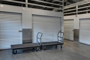 Storage West - Chandler 2 - Photo 18