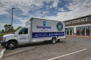 Storage West - Chandler 2 - Photo 20
