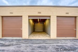 CubeSmart Self Storage - Frazer - 641 Lancaster Ave - Photo 3