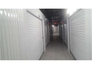 Extra Space Storage - Naples - Useppa Way - Photo 3