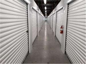 Extra Space Storage - Tampa - Laurel St - Photo 3