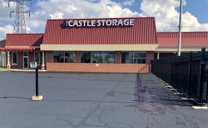 Castle Storage - Michigan City - Photo 2