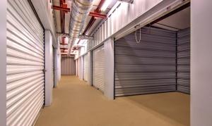 Prime Storage - Marietta - Powers Ferry Road - Photo 9
