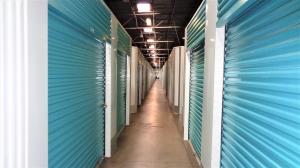Prime Storage - Marietta - Powers Ferry Place Facility at  1155 POWERS FERRY PLACE, MARIETTA, GA