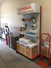 Safe Climate Storage - Photo 4