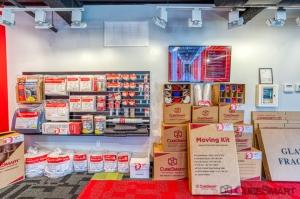 CubeSmart Self Storage - Saint Petersburg - 3201 32nd Ave S - Photo 7