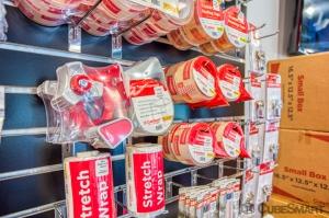 CubeSmart Self Storage - Saint Petersburg - 3201 32nd Ave S - Photo 8