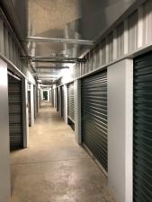 Self Storage Center 3 - Photo 3