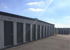 Self Storage Center 3 - Photo 4