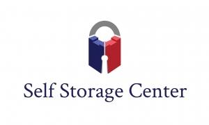 Self Storage Center 3 - Photo 2