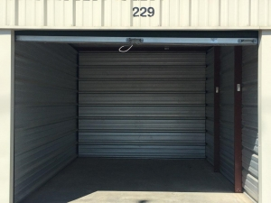 Self Storage Center 3 - Photo 5