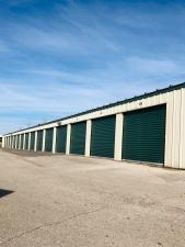 Self Storage Center 3