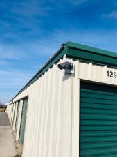 Self Storage Center 3 - Photo 7
