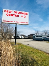 Self Storage Center 3 - Photo 8
