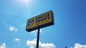Uncle Tank's Self Storage - Photo 2