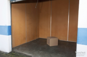 Storage Court - Tacoma - Photo 12