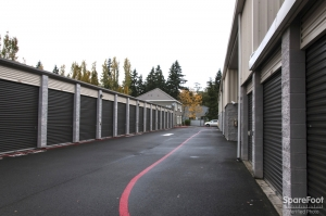 Storage Court - Mercer Island - Photo 6