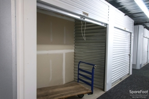 Storage Court - Mercer Island - Photo 13