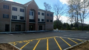 Access Self Storage of Lopatcong