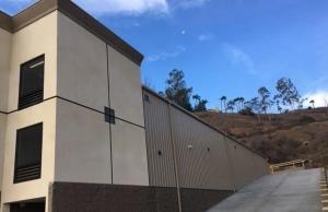 StaxUp Storage - Lakeside - Photo 4