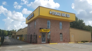 Storage King USA - 033 - Pensacola, FL - Mobile Hwy Facility at  3800 Mobile Highway, Pensacola, FL