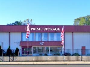 Prime Storage - Clifton - Photo 2